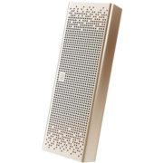 Xiaomi Mi Speaker Gold