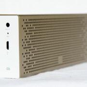 Xiaomi Mi Speaker (MDZ-33-DA) Gold