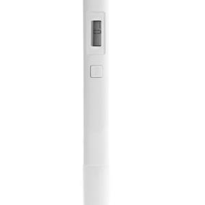 Xiaomi mi TDS