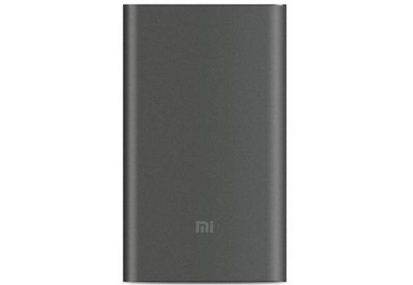 power bank Xiaomi Pro 2