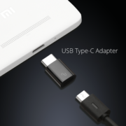 USB_Type-C_adapter