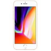 apple_iphone_8_gold