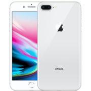 apple_iphone_8_plus silver