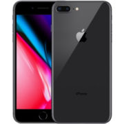 apple_iphone_8_plus_space_gray