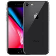 apple_iphone_8_space_grey