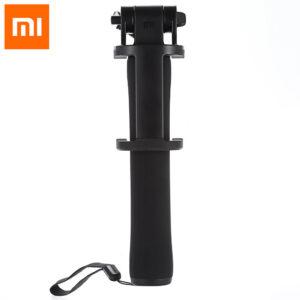 Монопод Xiaomi Mi Cable Black