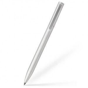 Ручка металлическая Mijia Silver
