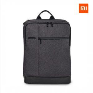 Рюкзак Xiaomi RunMi 90