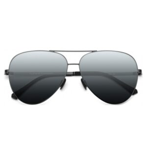 Очки Xiaomi Turok Steinhardt Sunglasses black