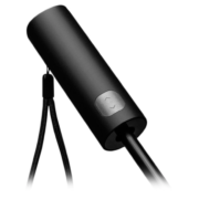 Xiaomi Mijia Automatic Umbrella Black