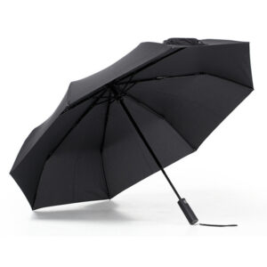 Xiaomi Mijia Automatic Umbrella Black