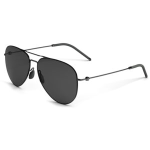 Очки Turok Steinhardt Sunglasses black