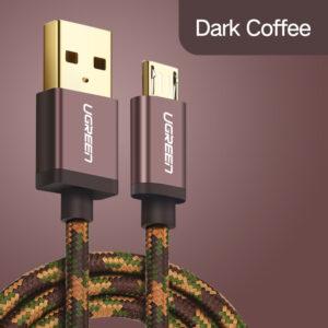 ugreen_army_darck coffe