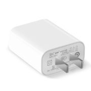 Xiaomi ZMi HA612 Quick Charger Kit