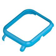 Пластиковая накладка Amazfit Bip