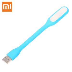 Xiaomi Mi USB Light 2 Blue