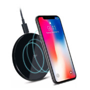 ZMI WTX10 Wireless Charger