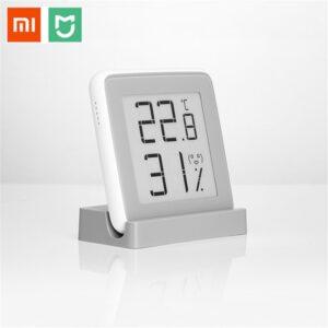 Цифровой Гигрометр Xiaomi