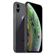 iPhone XS Mах