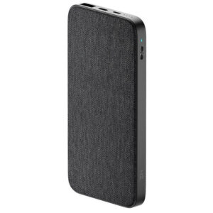 ZMi powerbank 10000mAh Type-C Grey