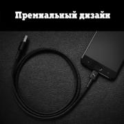 ZMi AL401 USB - Type-C Black