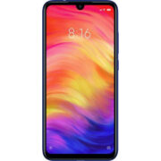 Redmi Note 7 Blue
