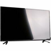 Bravis LED-43E6000 + T2 Black