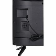 BRAVIS LED-43G5000
