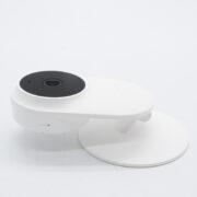 IP камера Mi Home (Mijia) 1080P