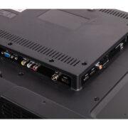 BRAVIS LED-32E6000 Smart + T2
