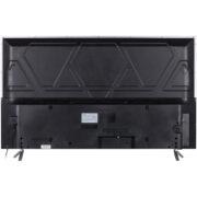 Bravis UHD-43G6000 Smart + T2 Black