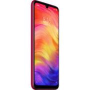Xiaomi Redmi Note 7  Twilight Gold