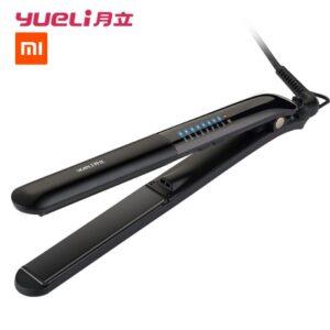 Yueli HS-520 Black