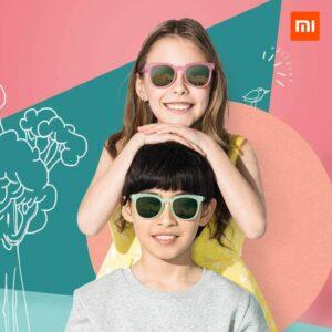 Очки Xiaomi Turok Steinhard Sunglasses Kids