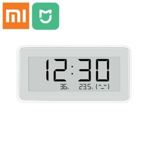 Xiaomi Mijia Electronic Watch
