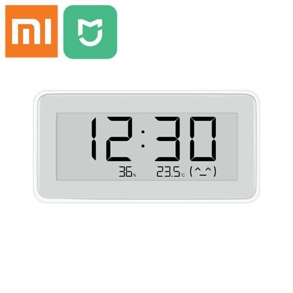 Xiaomi Mijia Electronic Watch