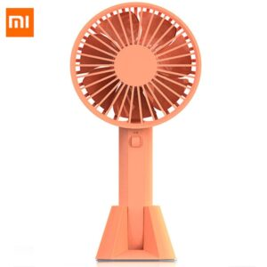 Xiaomi VH Portable Handheld fan