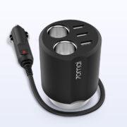 Xiaomi-70mai-USB