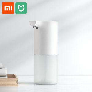Xiaomi-Mijia-Auto-Induction-Foaming
