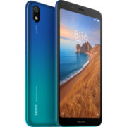 Redmi 7 Gem Blue