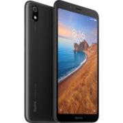 Xiaomi Redmi 7A Black