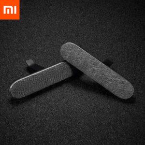 ароматизатор Xiaomi Guildford