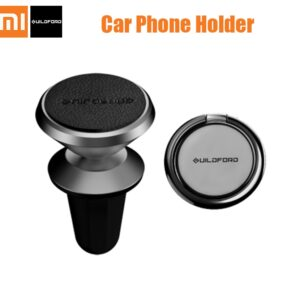 Xiaomi Guildford Magnet phone holder