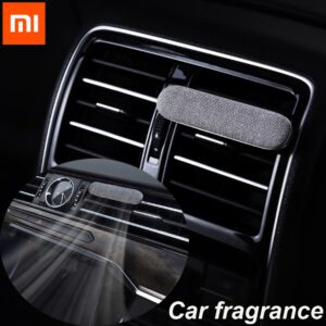 Xiaomi Guildford Car Air Outlet Aromatherap