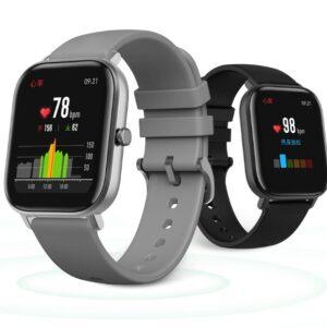 Смарт-часы,Фитнес-браслеты