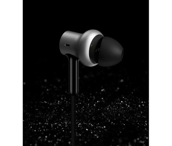 Xiaomi Mi In-Ear Headphone Pro HD