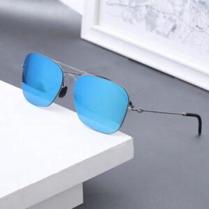 Очки Xiaomi Turok Steinhard Sunglasses Blue SM011-0205