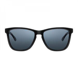 Очки Xiaomi Mi Polarized Explorer Sunglasses