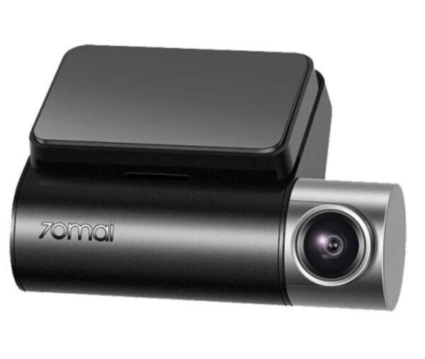 70mai Dash Cam Pro Plus A500S