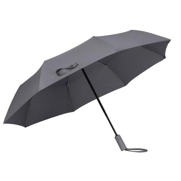 Xiaomi Konggu Automatic Umbrella Grey